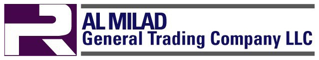 Al Milad General Trading Co. LLC